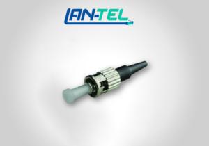 Connecteurs Fibre Optique ST UPC