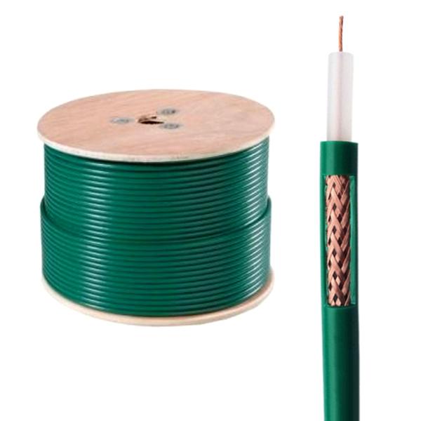Cable-Coaxial-KX6-souple…