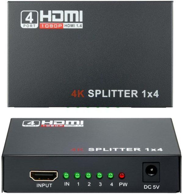 splitter1.4