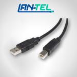 cordon USB