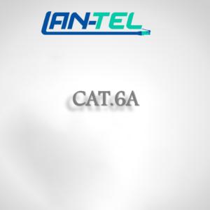 CAT.6A UTP, FTP et SFTP